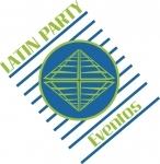 Latinparty