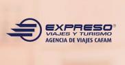 Agencia de viajes CAFAM