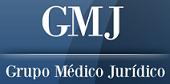 grupo_medico