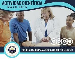 act_cientifica1