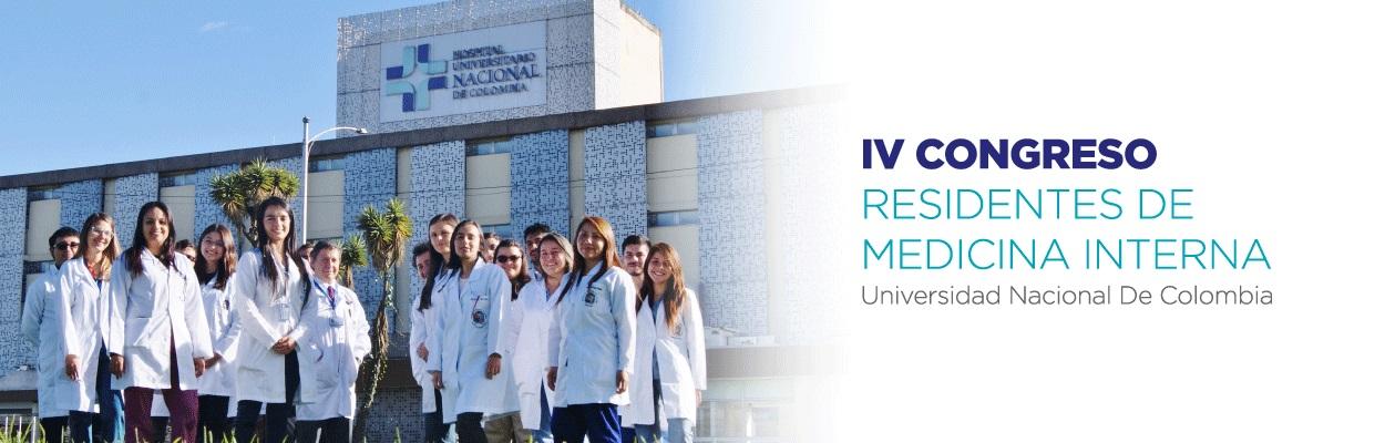 Banner_IV-Congreso-Medicina-Interna-UN