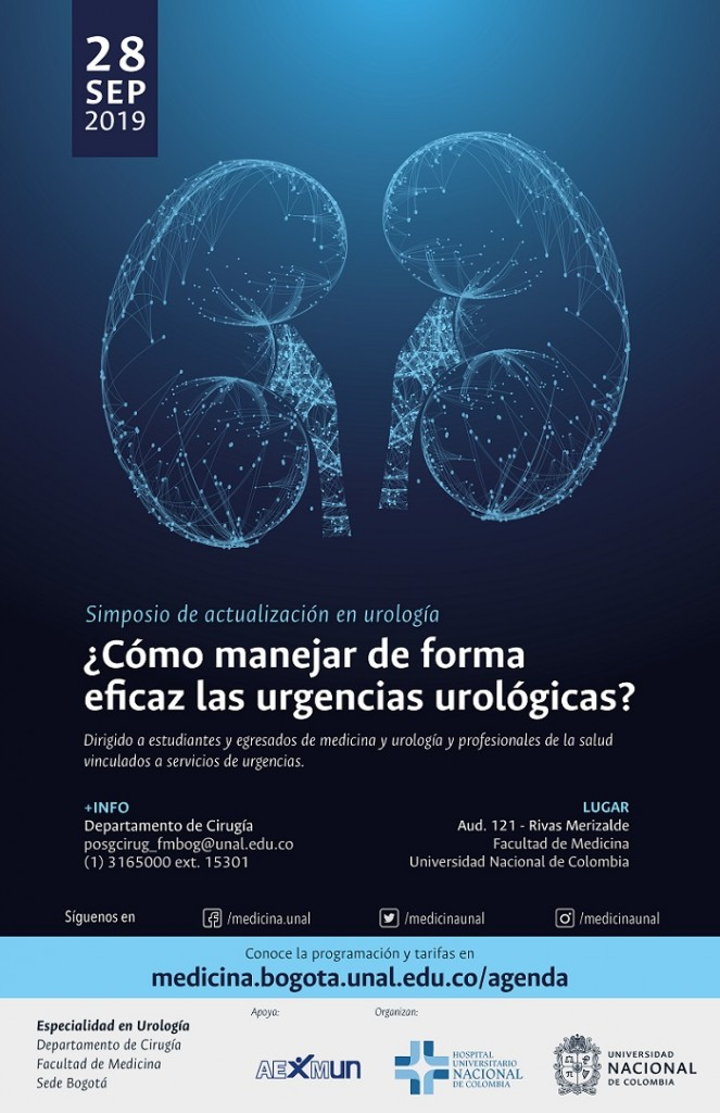 Redes_urologia_simposio