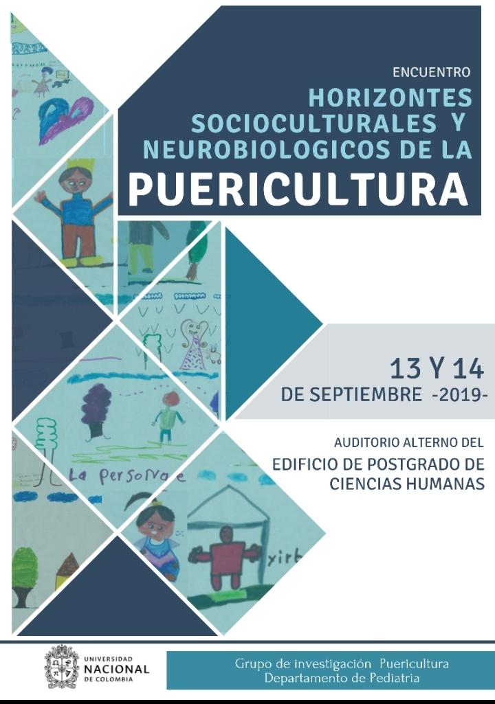 IMG-20190719-WA0028 - Rafael Guerrero Lozano