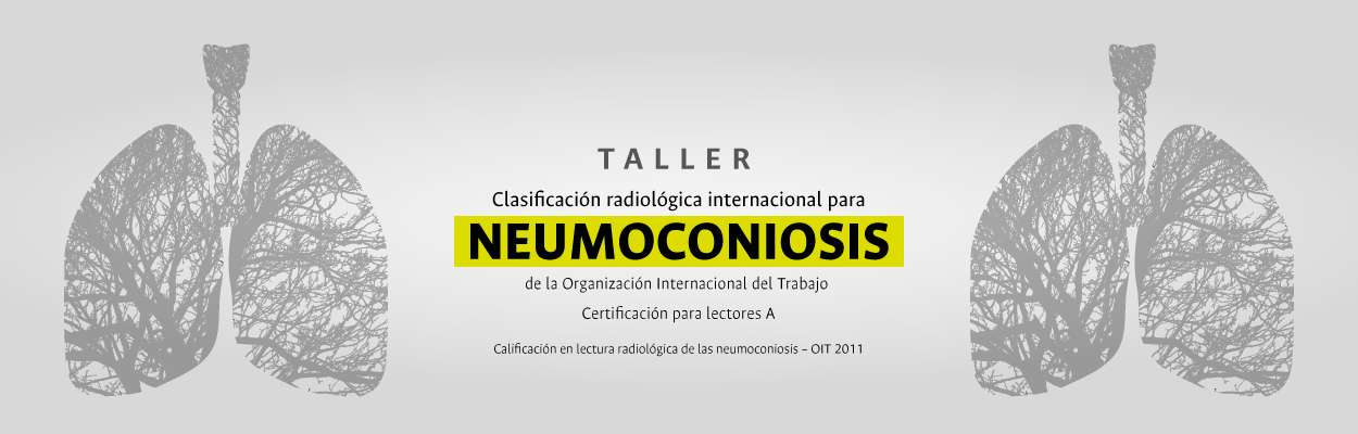 Banner_neucomoniosis (1)