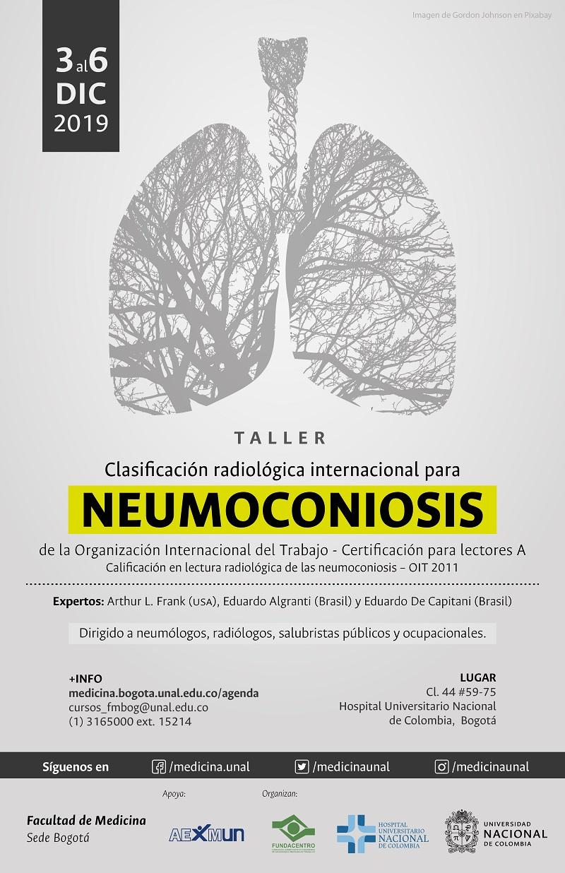 Neumoconiosis V2-01-web