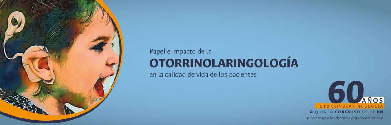 banner_congreso_ortorrinolaringologia (1)