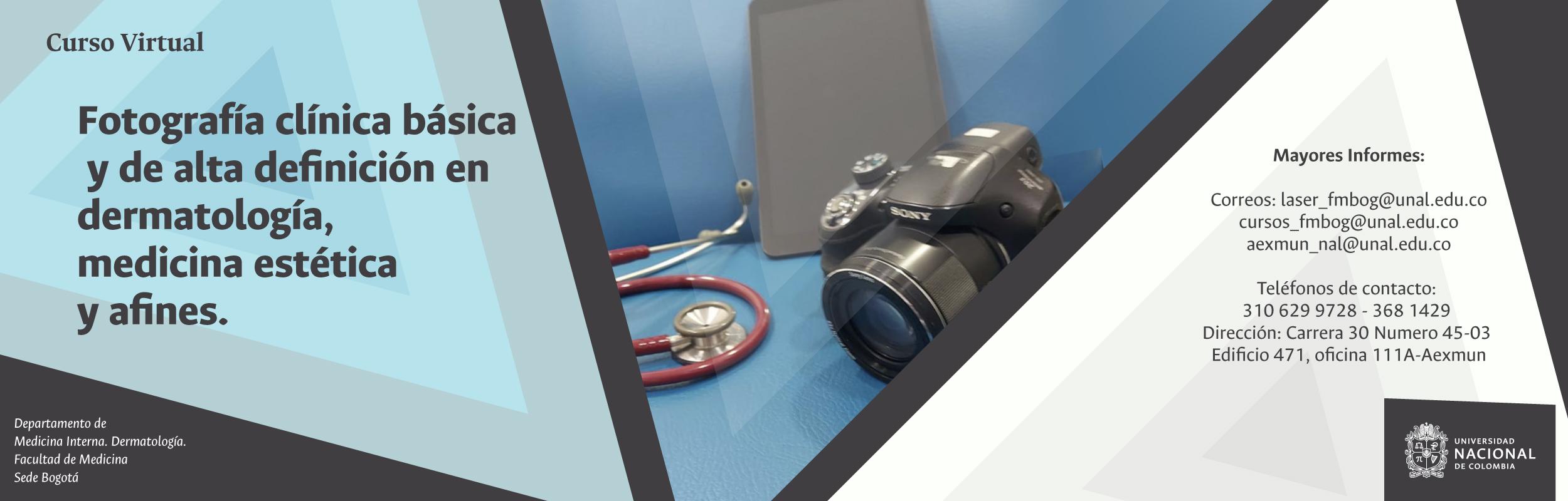 fotografia-clinica