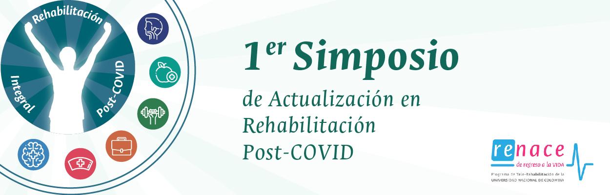 simposio_de_actualización_en_rehabilitación_post-covid