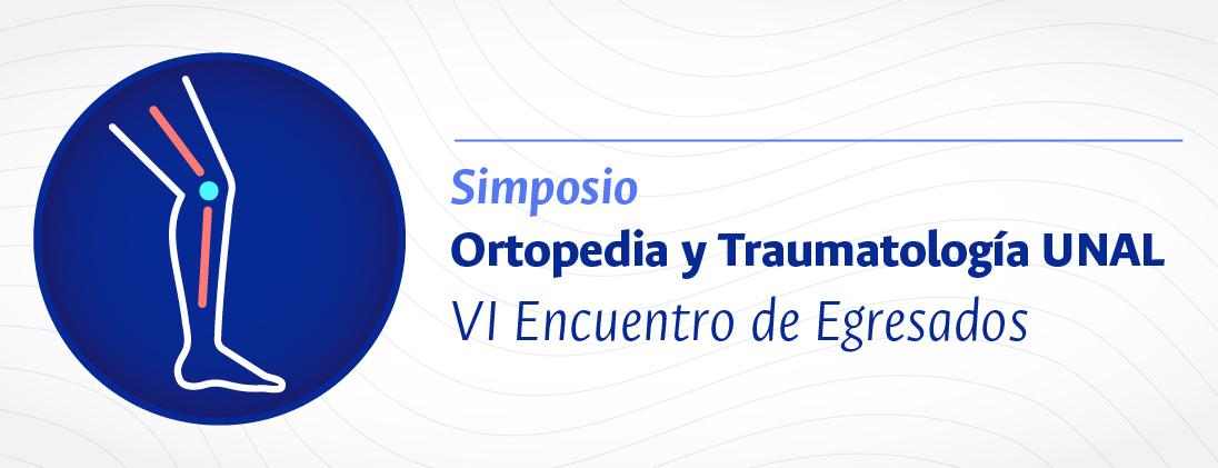 banner_simposio_ortopedia