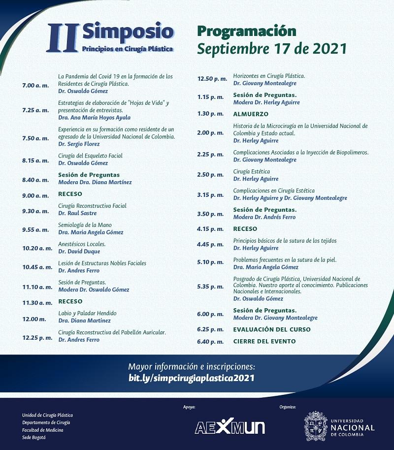 Programa-simposio-cirugia-plastica