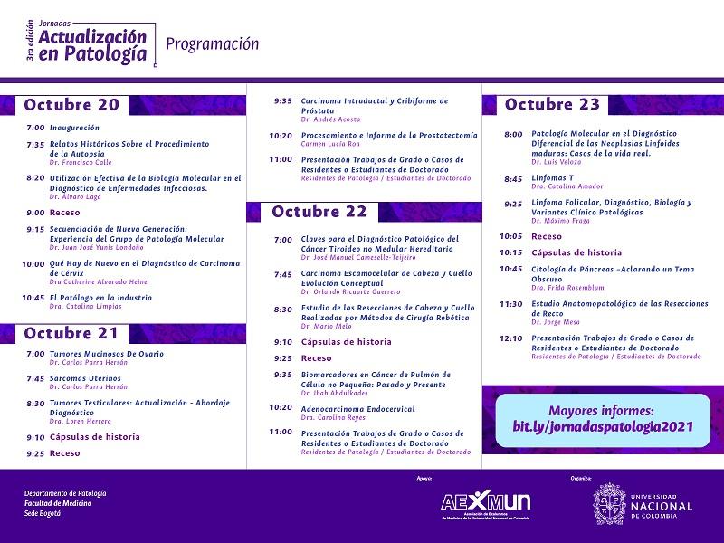Programapatologiafinal-04