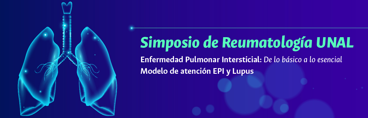 Banner Reumatologia